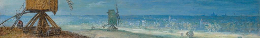 cropped-Jan_Brueghel_Rest_by_a_Wind